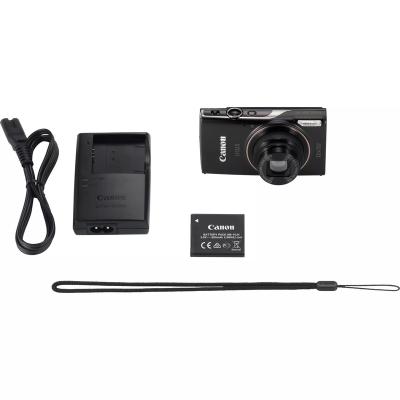 Sigma 14-24mm F/2.8 Dg Af...