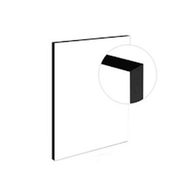 Fujifilm X-S10 BLACK + XF15-45