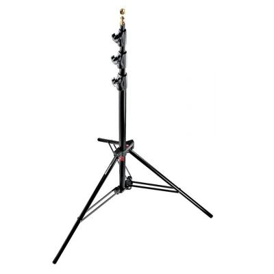 Canon EOS M50 MARK II BK +...