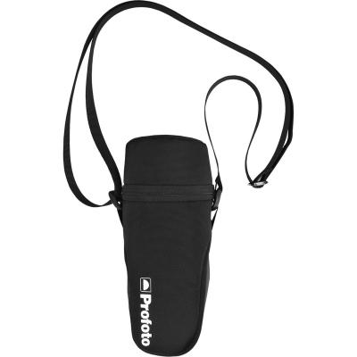 Fujifilm Frontier-S Dx100...