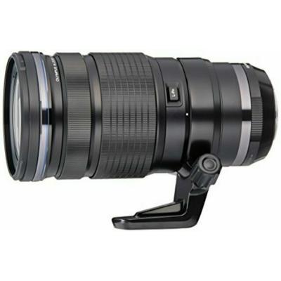 Kodacolor Pelicula 200/24