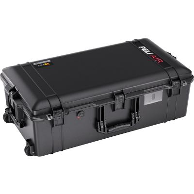 Album Dulco 30X30 10H Rosa