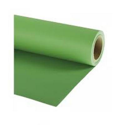 PVC Espumado de 5mm...