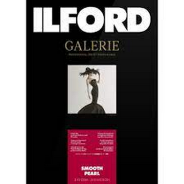 Ilford Galerie Smooth Pearl...