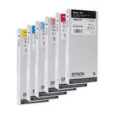 Ilford Galerie Prest Fine...