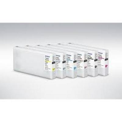 DDD Papel Perla 300Gr.A3+...