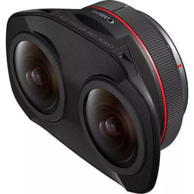 Polaroid Camara IX828 Black