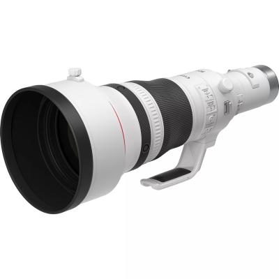 Saramonic Smartrig+ 2-CH