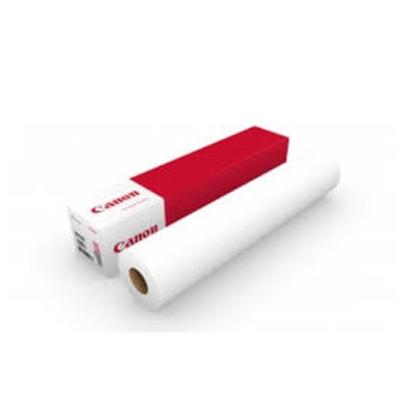 Hahnel Bateria Modus Hlx-Md1