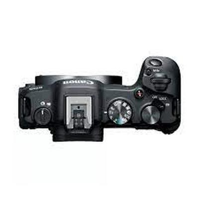 Cubo Felisa 9X9 5 Caras