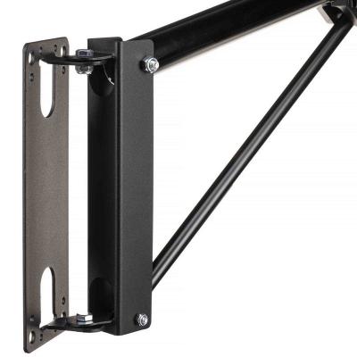 Nikon Camara D850 Body