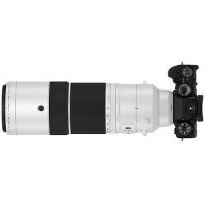 Canon Cartucho  Pfi-102Mbk...