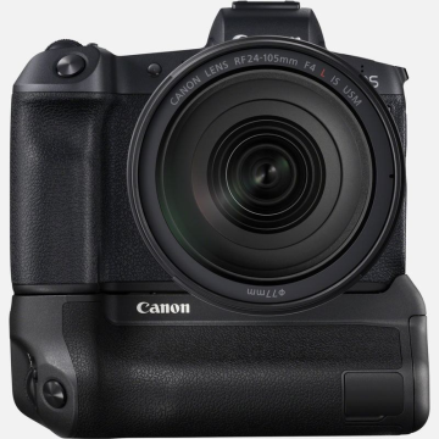 Canon Empuñadura Bg-E22(Eos R)