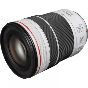 Canon RF 70-200 F/2.8 L IS USM