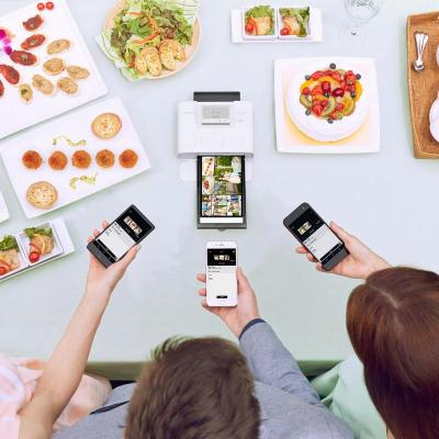 Canon Eos 850D+ EF-S...