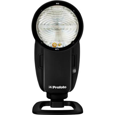 Kodak Pelicula Ultra Max...