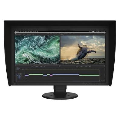 Nanlite Forza 60 Softbox...