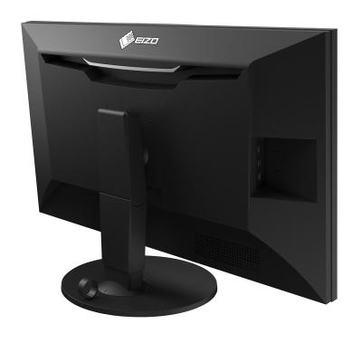 Colorama Fondo Rose Pink 84...