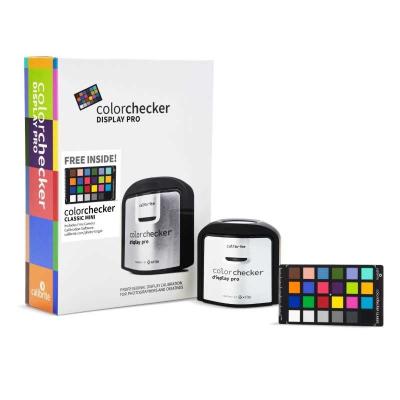 Colorama Fondo Steel grey...