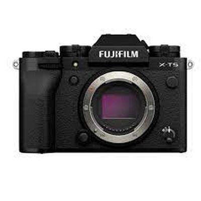 Fujifilm Order it Picxpress...