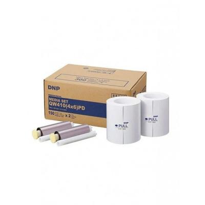 Album Pinocho Azul 16X20 15H