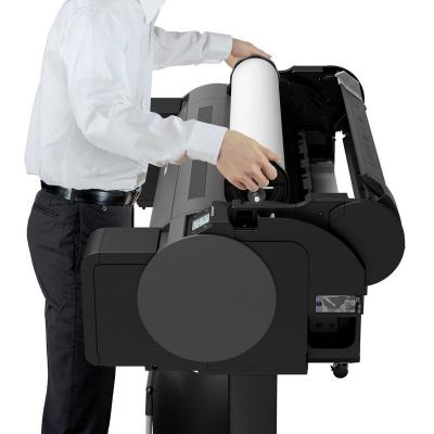 DNP Papel Rx1 Hs 10X15 1400...