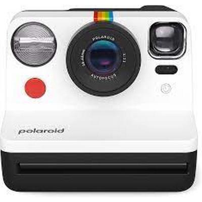 Canon Eos 2000D+18-55Dc...