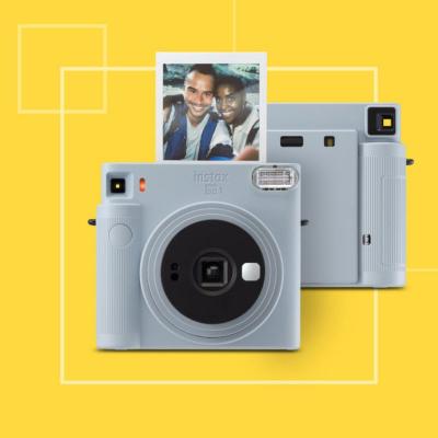 Canon Eos 850D+ EF-S 18-135...