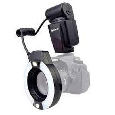 Dnp PackPapel Dnp Ds620...