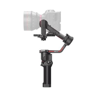 Kodacolor Pelicula 200/36