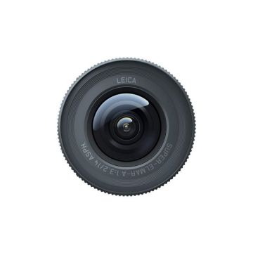 ONE R 1-Inch Lens Wide...