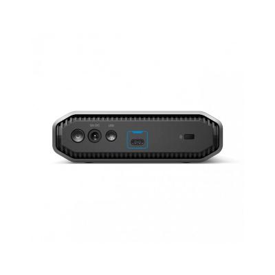 Sigma 16/1.4 Dc Dn C F/Sony