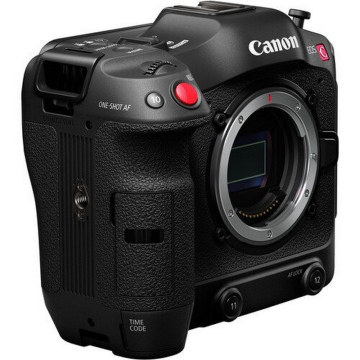 Canon VIDEO MOUNT ADAPTER...