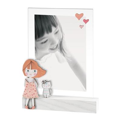 Lastolite Fondo Gala Pink...