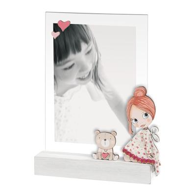 Lastolite Fondo Leaf Green...