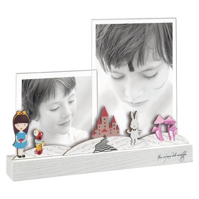 Lastolite Fondo Royal Azul...