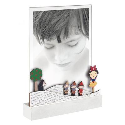 Lastolite Fondo Purple...