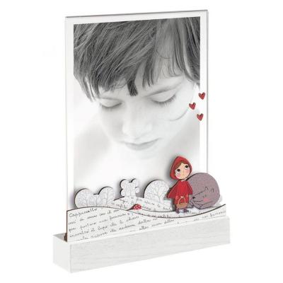 Lastolite Fondo Yellow...
