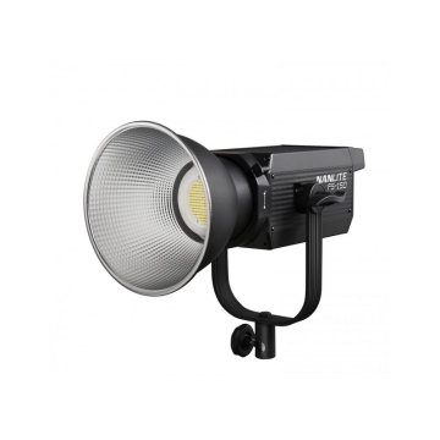 NANLITE FS-150 LED DAYLIGHT...