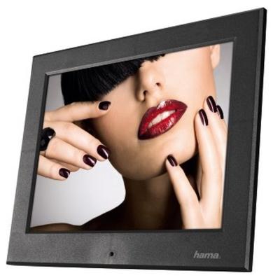 Epson Multipack T0807 6...