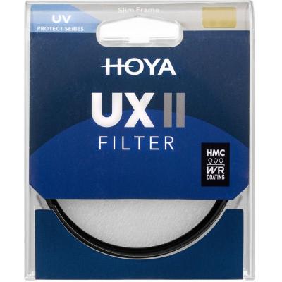 Fuji Papel DL220 30.5x100M...