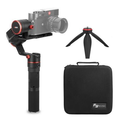 Fujifilm Camera Instax Wide...