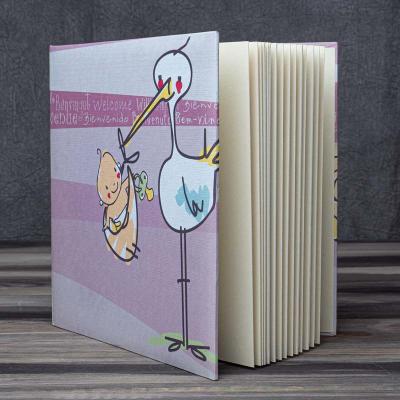 Fujifilm XC50-230mm...