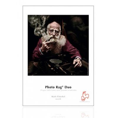Fuji Papel De100/Dx100...