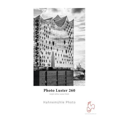 Fujifilm X-T3 +XF18-55mm...