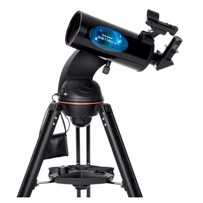 Fujifilm X-T3 +XF 18-55mm...