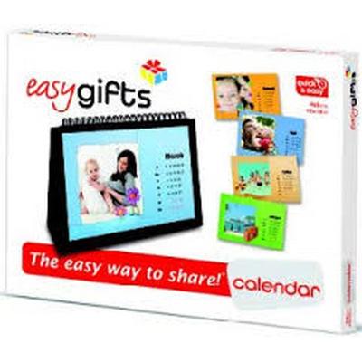 Fujifilm X-T30 XF18-55mm...