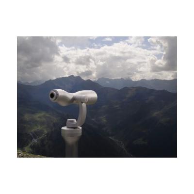 Fuji Papel Rk-Dt546 15X23...