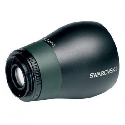 Fuji Papel DX100/DE100...
