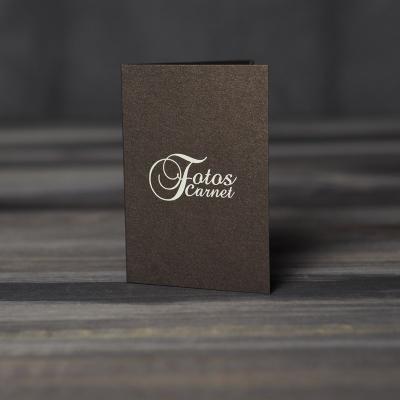 Bolsa Celulosa Fuji...